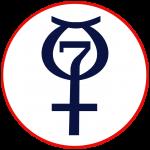 Project Mercury Logo